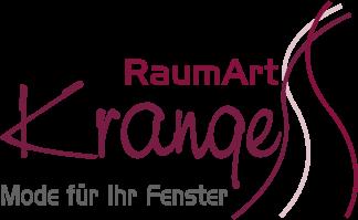 RaumArt Krange Logo